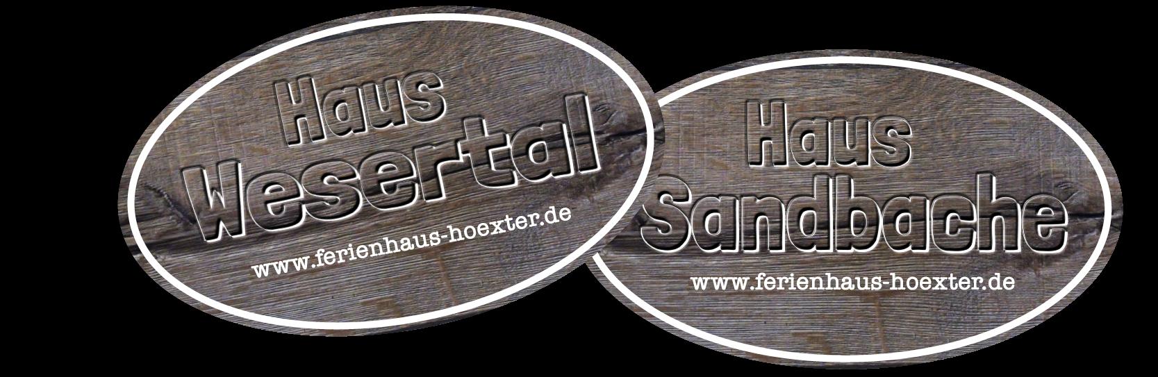 Ferienhaus Höxter-Lüchtringen