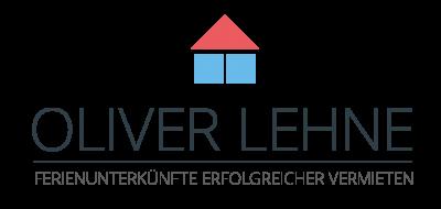 Logo Erfolgreicher Vermieten